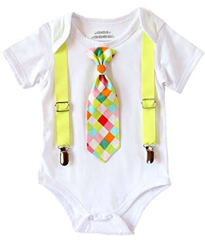 520a1592c We Analyzed 1 Reviews For Noah s Boytique Baby Boy Clothes With Tie ...