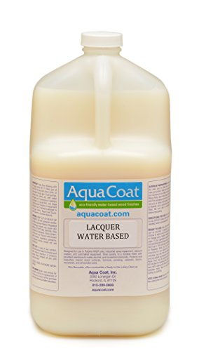 clear-lacquer-water-based-wood-finish-gloss-quart
