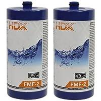 Refrigerator Filter F-2 Value Pack by HDX
