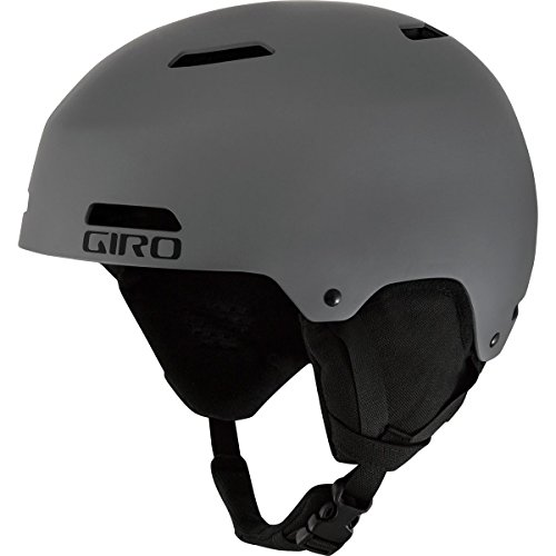 Highest Rated Bike Helmets & Accessories
