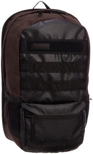 (Timbuk2 Slate Laptop Backpack, Truffle)