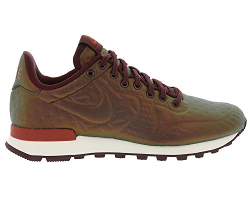 Mahogany NIKE Night Metallic Women's Dark Shoes 900 859544 Maroon Multicoloured Fitness Cayenne O8SHO0qw
