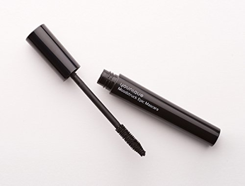 Image result for younique epic mascara photos