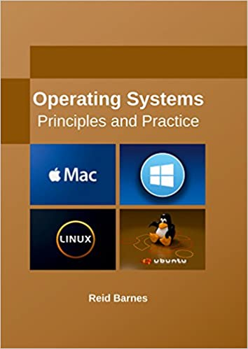 operating systems principles and practice 2nd edition pdf