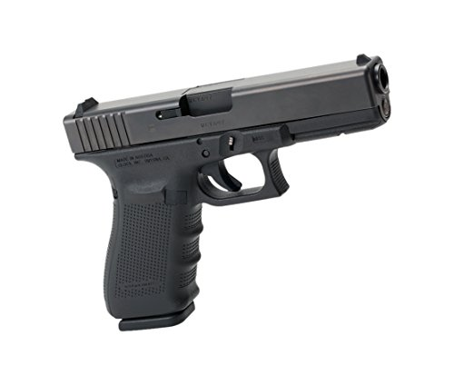 Guide Rod Laser (Red) For use in Glock 20/21/41 (Gen4)