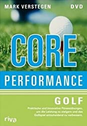 Core Performance - Golf [Import allemand]