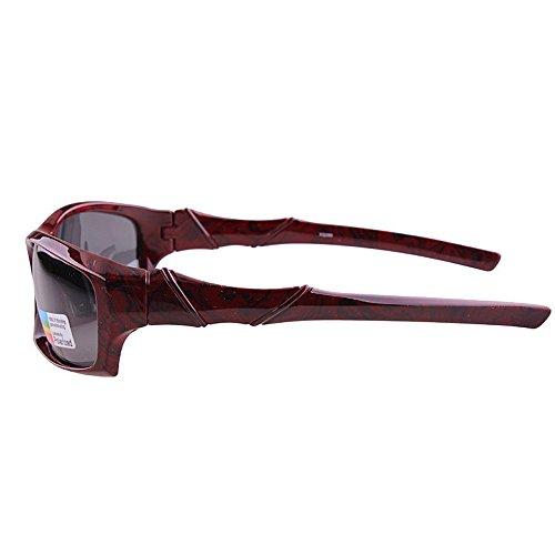 Montan para De Y Sol Hombres Que para A Prueba Hombre Definición De LBY de Gafas Al Alta Gafas Lentes Aire Mujeres Libre Polarizadas Viento q0twcvB