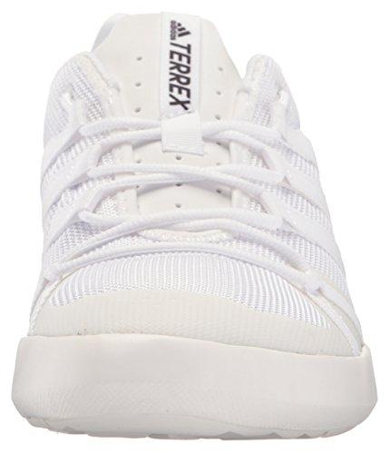 White Boat Shoe Men's adidas Terrex Black outdoor White Water Climacool vxInR84qw