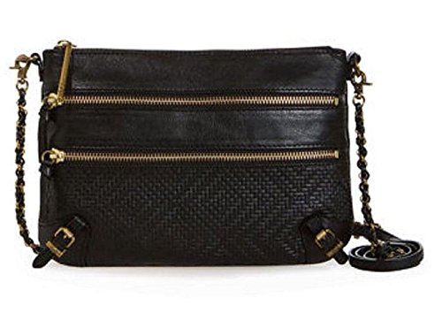 elliott-lucca-messina-3-zip-clutch-crossbody-bag-black