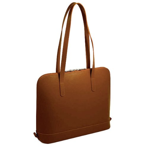 jack-georges-manhattan-tote-tan-one-size