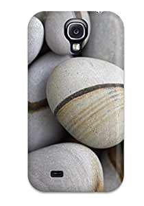 Defender Case Iphone 5C, Rock Pattern