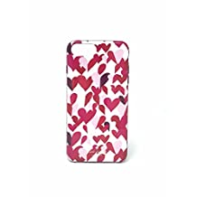 Kate Spade New York 'Confetti Heart' Protective Case for iPhone 7 Plus & iPhone 6 Plus
