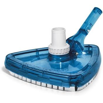Amazon Com Hayward Sp1068 Pool Vacuum Cleaner Head