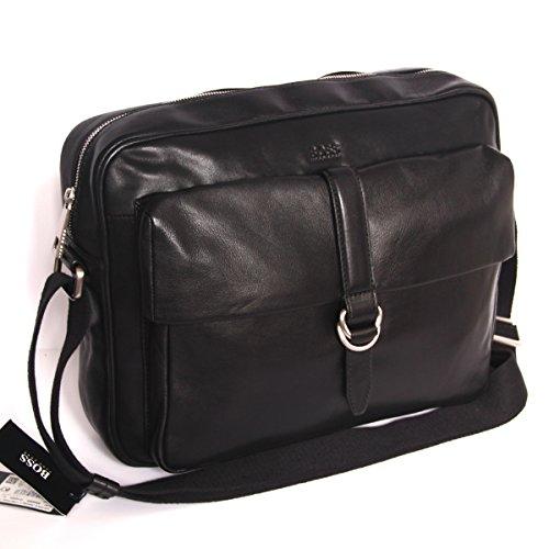 Hugo Boss Laptop Bag - 6