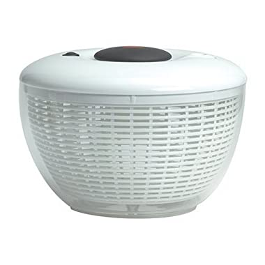 OXO SoftWorks Salad Spinner