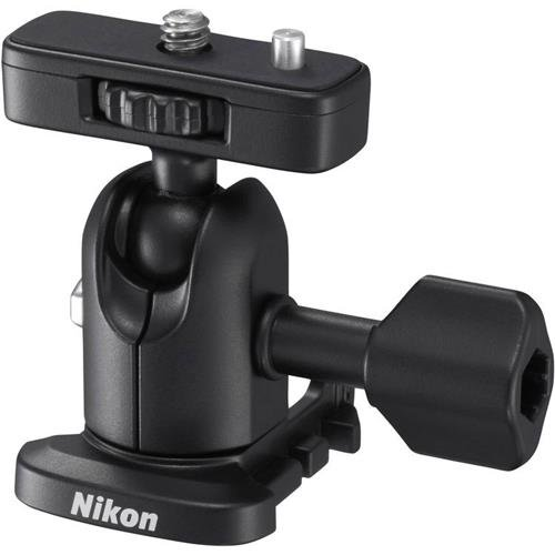 Nikon KeyMission AA-1A Base Adapter