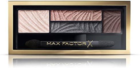 Max Factor Smokey Eye Drama Kit Lavish Onyx 02: Buy Online at Best