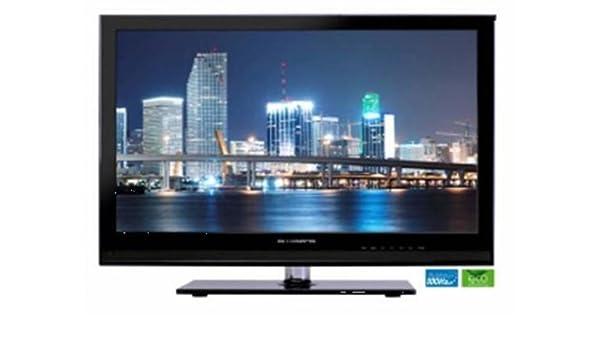 Blue:Sens H305-PVR-HD-22P- Televisión, Pantalla 22 pulgadas: Amazon.es: Electrónica