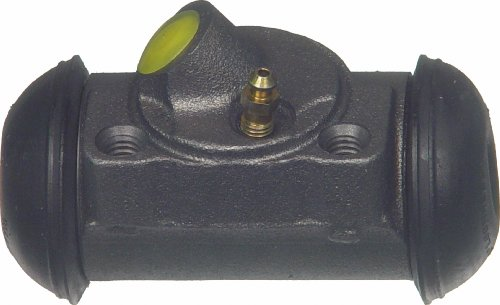 Wagner WC41719 Premium Wheel Cylinder Assembly, Front Left