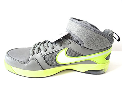 Ii Sneaker Mehrfarbig Df Unisex Tf X Indigo 002 917796 Magista NIKE Onda 001 Erwachsene BRHqvnX