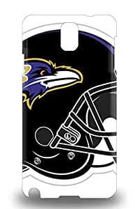 New NFL Baltimore Ravens Tpu Case Cover Anti Scratch Phone Case For Galaxy Note 3 ( Custom Picture iPhone 6, iPhone 6 PLUS, iPhone 5, iPhone 5S, iPhone 5C, iPhone 4, iPhone 4S,Galaxy S6,Galaxy S5,Galaxy S4,Galaxy S3,Note 3,iPad Mini-Mini 2,iPad Air )