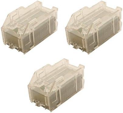 SuppliesMAX Compatible Replacement for Konica MInolta Type P1 Copier//Printer Staples Cartridge SK-602 3//PK-5000 Staples