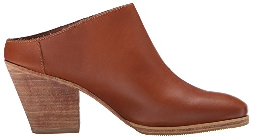 Rachel Comey Womens Mars Mule Whiskey/Natural 7uh1OryyHn