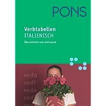 Amazon eckhart tolle italian foreign language books books pons verbtabellen italienisch fandeluxe Image collections