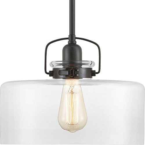 Apothecary Pendant Lighting in US - 4