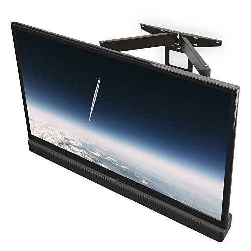 SoundXtra Cantilever Mount for Bose SoundTouch 300 by SoundXtra (Image #2)