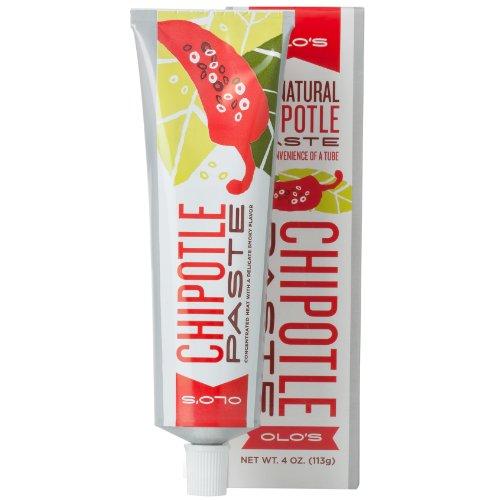 olos-chipotle-paste-4-oz