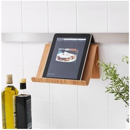 Support tablette bambou RIMFORSA