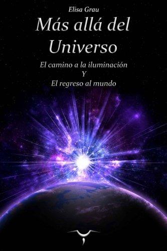 Mas alla del Universo (Spanish Edition)