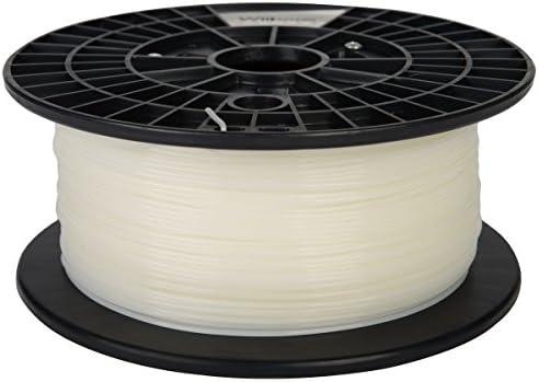 wiiboox ascls00015 3d impresión filamento para impresoras 3d, ABS ...