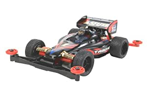 Tamiya 94813 JR Astute Open Top (japan import)