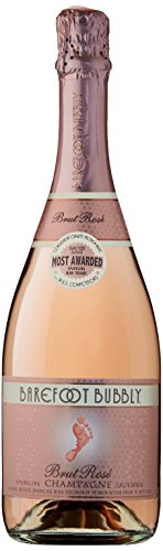 Barefoot-Bubbly-California-Brut-Rose-Sparkling-Wine-750ml