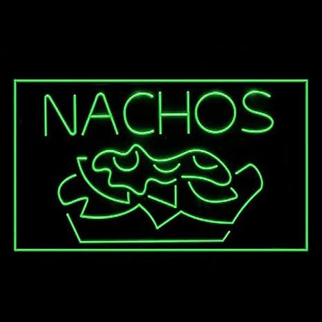 Amazon.com: 110099 Nachos Mexican Chili Tapas Quesadilla ...