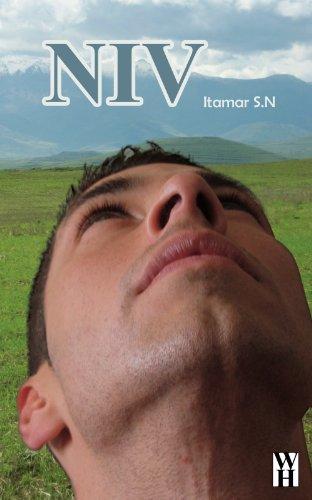 Book: Niv by Itamar S.N.