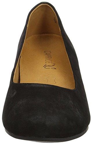 Tac Zapatos Tac de Zapatos Zapatos Caprice 22306 Caprice Tac 22306 Caprice 22306 Caprice de de zwzH6Oq7xn