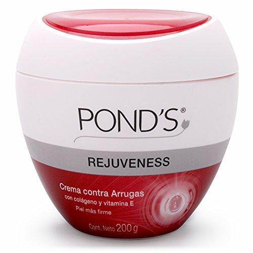 ponds-rejuveness-anti-wrinkle-cream-7oz-crema-ponds-rejuvecedora-contra-las-arrugas-200gr