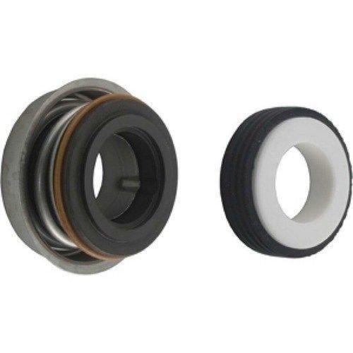 Whisperflo Standard Motor - Whisperflo Ultra-Flo Salt/Ozone Pool Shaft Seal PS3865 / PS3865R