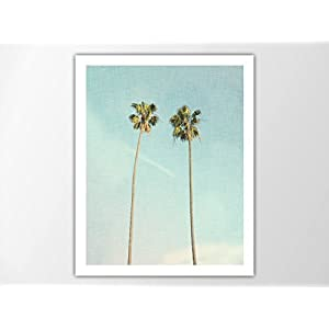 41wqlrj8r-L._SS300_ Best Palm Tree Wall Art and Palm Tree Wall Decor For 2020
