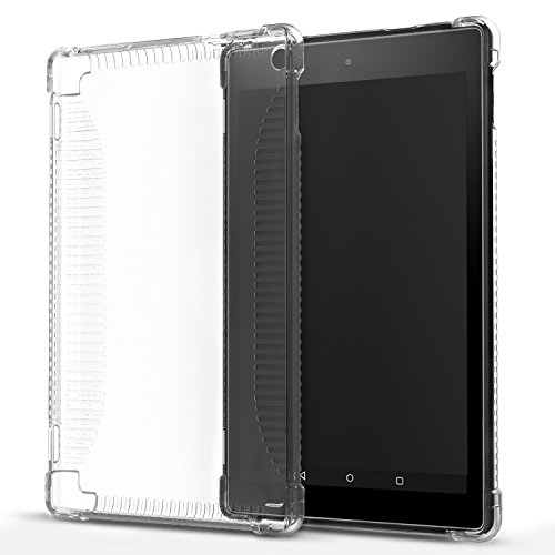 moko-case-for-fire-hd-8-2016-tablet-soft-tpu-skin-transparent-flexible-back-clear-grip-slim-cover-fo