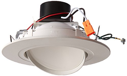 6 Inch Led Downlight Module For Recessed Lights in US - 8