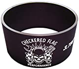 """Checkered Flag Performance 3.780"""" Tapered Piston Ring Compressor"""