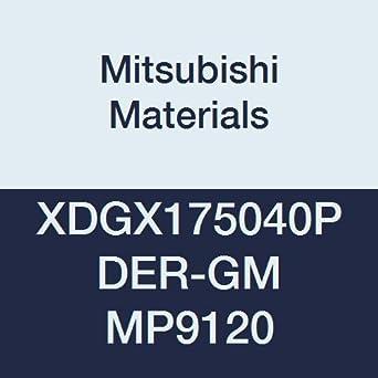 10 TPI Insert Size GM240 Grade 0.013 Radius Ceratizit 11039213 Carbide Threading Insert 55 Degree 0.63 Length 0.066 Height Full Profile Whitworth