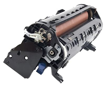 Dell HW679 Maintenance Kit 5330dn Laser Printer
