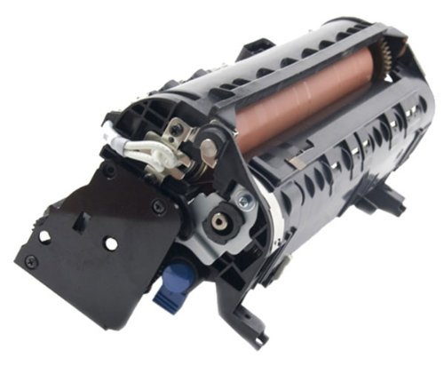 - Dell HW679 Fuser Assembly for 5330dn Laser Printer