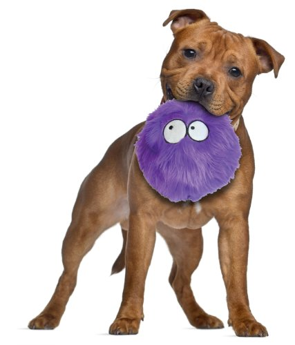 goDog-Furballz-Tough-Plush-Dog-Toy-with-Chew-Guard-Technology-Purple-Large