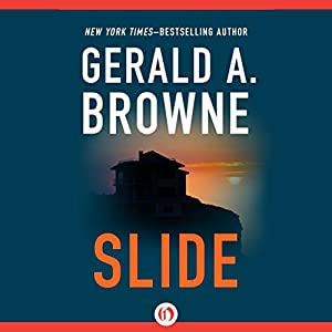 Slide Audiobook